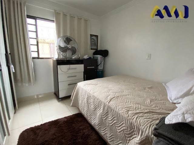 Casa na Vila Itatiaia - Foto 5