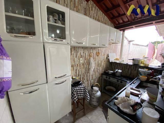 Casa na Vila Itatiaia - Foto 10