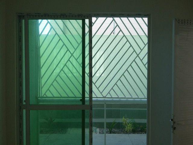 Apartamento Pacatuba(REPASSE) - Foto 5