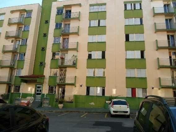 Apartamento Pirituba - Foto 14