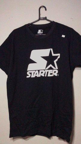 Camisas primeira premium - Foto 2