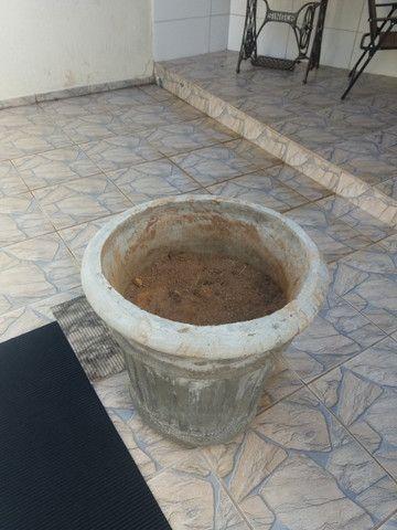 Vazos de Planta! - Foto 3