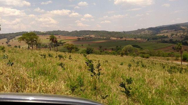 Fazenda 80 ha em Para de Minas/MG - Foto 17