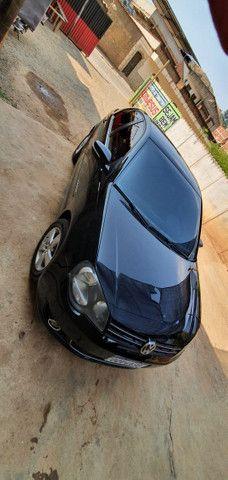 Vendo Polo Sedan 2014 - Foto 11