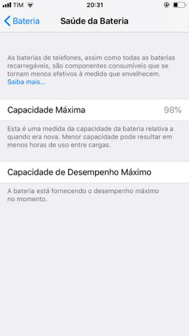 Iphone 6 64gb icloud desbloqueado - Foto 4