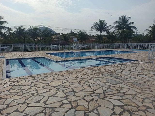 Casa excelente com 3 quartos em Itaipuaçú!!! - Foto 7