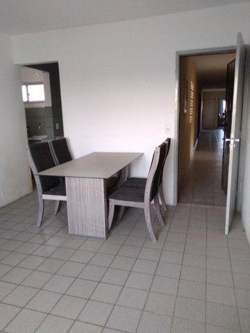 Apartamento 2 quartos + dependência completa, Jardim Atlântico - Foto 14