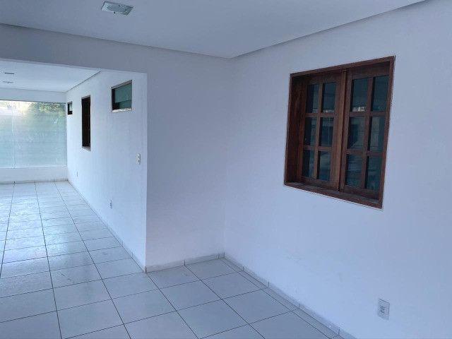 [AL730] Casa com 2 Pavimentos na Rua Abrahão Alliz. Zumbi -Caxangá !! - Foto 15