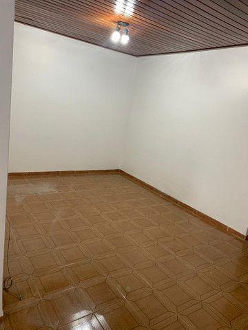 Vende se apartamento no Cuscuz. 200mts. - Foto 6