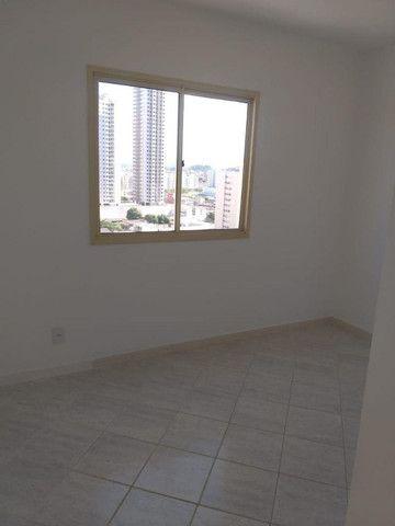 ES- Oportunidade!! Apartamento 3 quartos próximo a Praia de Itapoã - Foto 3