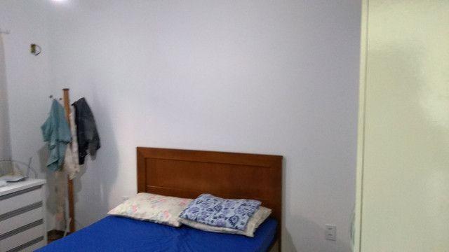 Casa 2 quartos em Arraial do Cabo , próximo ao Aeroporto de Cabo Frio - Foto 3