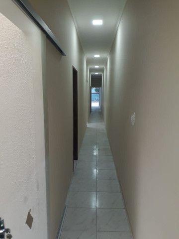 Alugo salas para escritório. - Foto 2