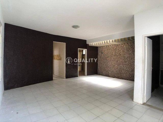 Casa Plana com 3 dormitórios à venda por R$ 610.000,00 - Amadeu Furtado - Fortaleza/CE - Foto 5