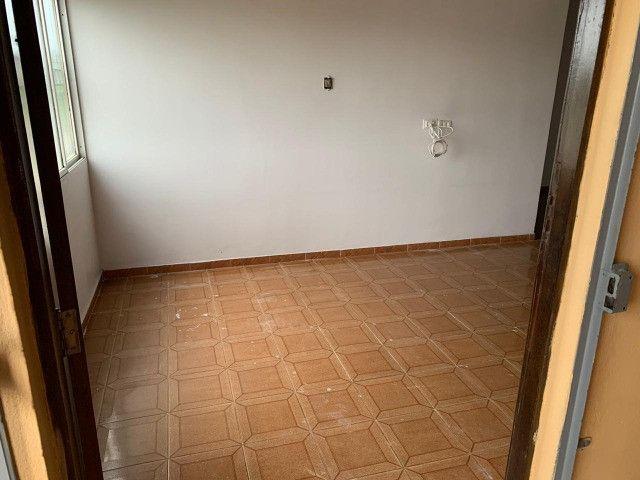 Vende se apartamento no Cuscuz. 200mts. - Foto 12