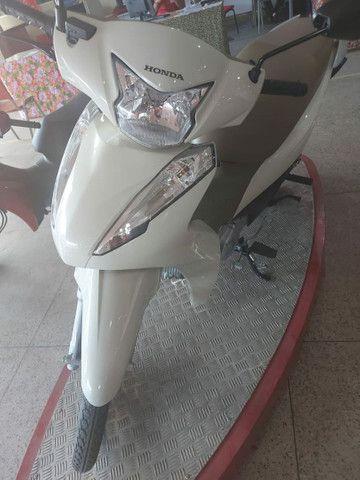 Motocicletas Honda - Foto 3