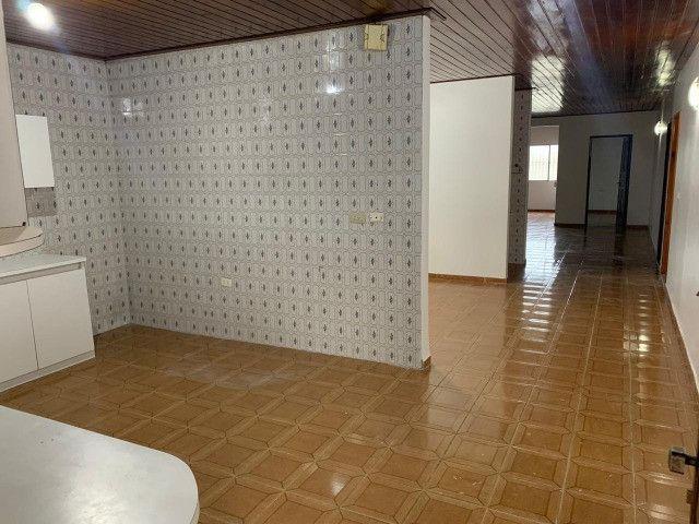 Vende se apartamento no Cuscuz. 200mts. - Foto 9