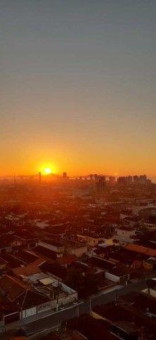 Apartamento à venda com 2 dormitórios em Caiçara, Praia grande cod:375900 - Foto 8