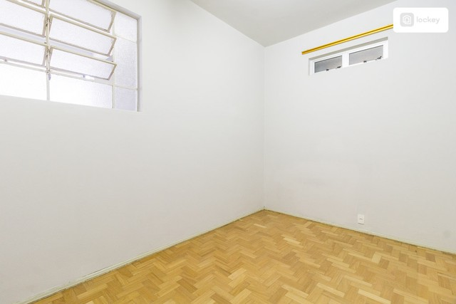 Apartamento com 106m² e 3 quartos - Foto 14