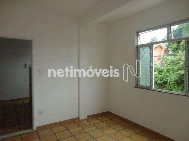 Apartamento para alugar com 2 dormitórios em Cabula, Salvador cod:701402 - Foto 6