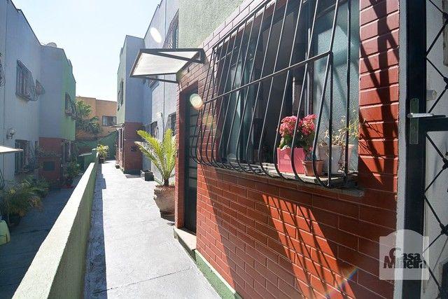 Casa à venda com 3 dormitórios em Betânia, Belo horizonte cod:342009 - Foto 13