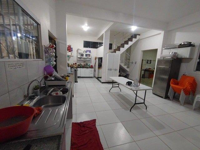 Casa de 4 quartos em Macapá  - Foto 11