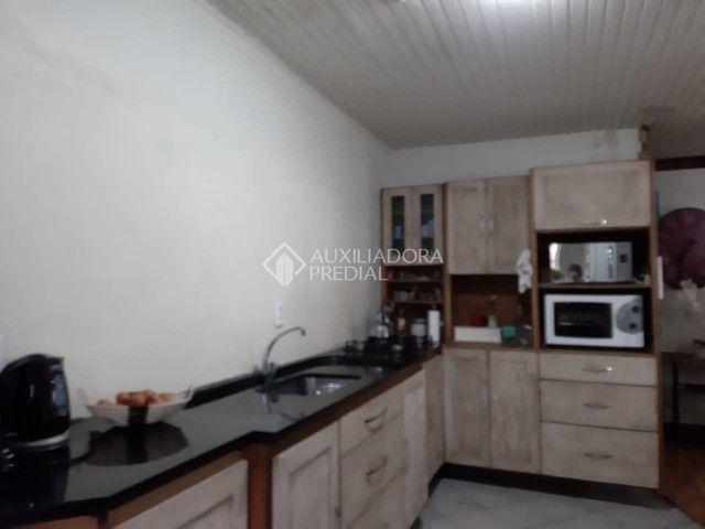 Casa de condomínio à venda com 3 dormitórios em Villagio, Gramado cod:340070 - Foto 12