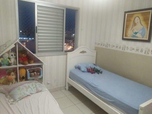 Apartamento à venda, 68 m² por R$ 285.000,00 - Setor Oeste - Goiânia/GO - Foto 19