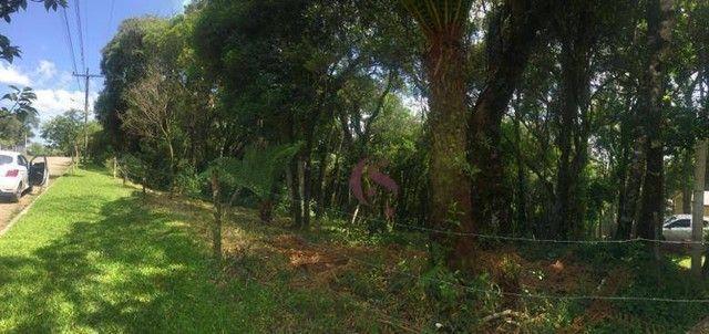 Terreno à venda no Jardim Mariana em Canela/RS - Foto 9