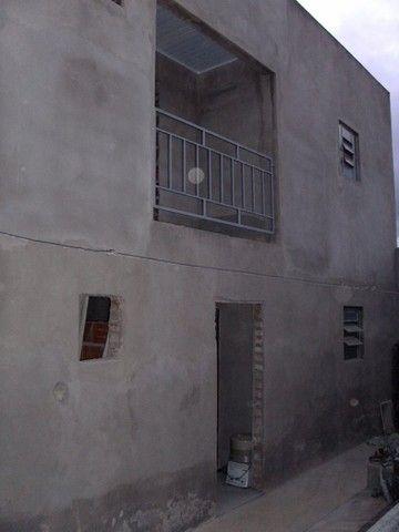 Vendo 3 casas no mesmo terreno, bairro Promavera - Poções - BA. - Foto 6