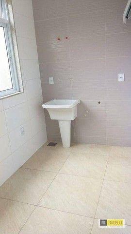Casa com 3 dormitórios à venda, 206 m² por R$ 725.000,00 - São João - Volta Redonda/RJ - Foto 6