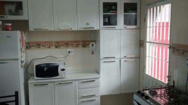 Edinaldo Santos - Nova Era II casa de 2/4 com garagem ref 6329 - Foto 8