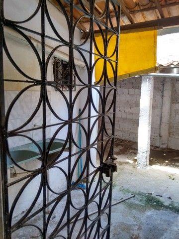 Casa no Quintino cunha Aluguel - Foto 4