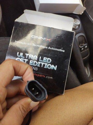 luz ultra Ultra led SCT  - Foto 3
