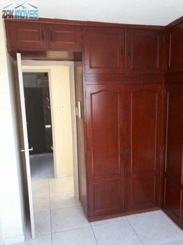 Apartamento com 2 dorms, Fonseca, Niterói, Cod: 98 - Foto 12
