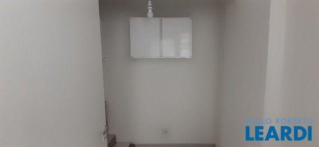 Apartamento à venda com 2 dormitórios em Paraíso, São paulo cod:640580 - Foto 16