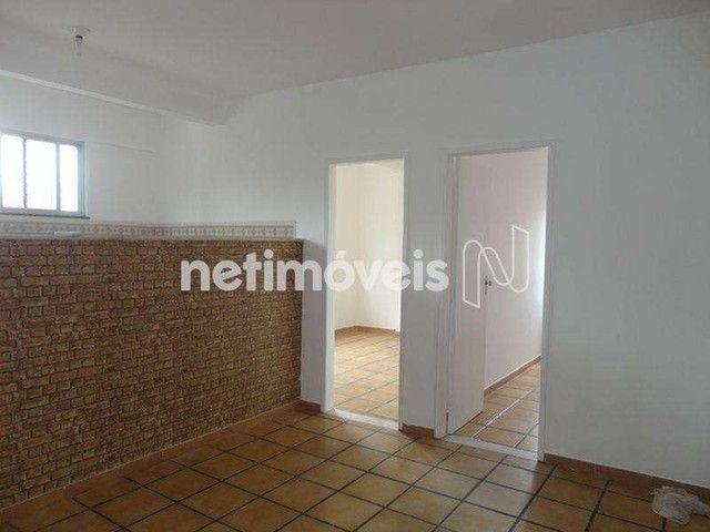 Apartamento para alugar com 2 dormitórios em Cabula, Salvador cod:701402 - Foto 2
