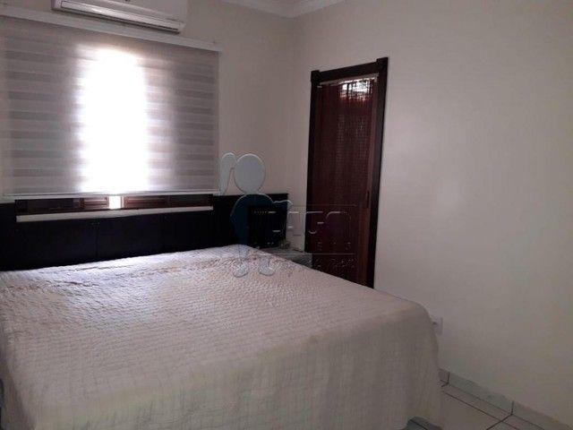 Casa à venda com 3 dormitórios em Jamil seme cury, Ribeirao preto cod:V129569 - Foto 16