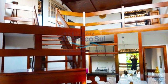 Casa Duplex 03 quartos sendo 02 suítes - São Francisco - Foto 2