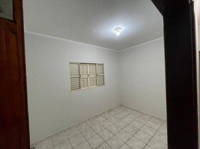 Casa para venda possui 141 metros quadrados com 3 quartos em Jardim São João - Araras - SP - Foto 2