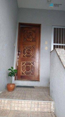 Apartamento com 2 dormitórios para alugar, 40 m² por R$ 709,00/mês - Icaraí - Caucaia/CE - Foto 3