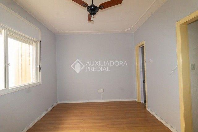 Kitchenette/conjugado para alugar com 1 dormitórios cod:227202 - Foto 2