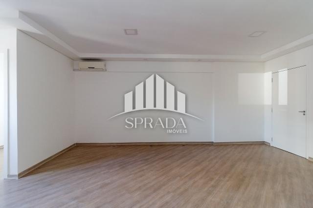 Escritório à venda em Centro, Curitiba cod:TERC.052 - Foto 15