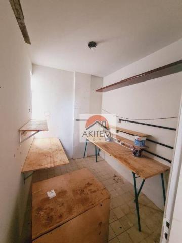 Apartamento com 03 quartos a Beira Mar - Foto 4