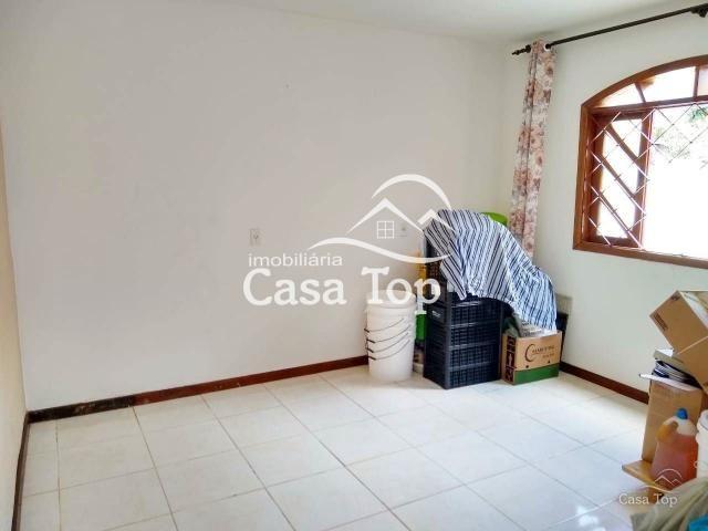 Casa à venda com 3 dormitórios em Contorno, Ponta grossa cod:1947 - Foto 7