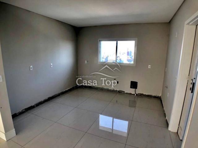 Apartamento à venda com 4 dormitórios em Rfs, Ponta grossa cod:3385 - Foto 17