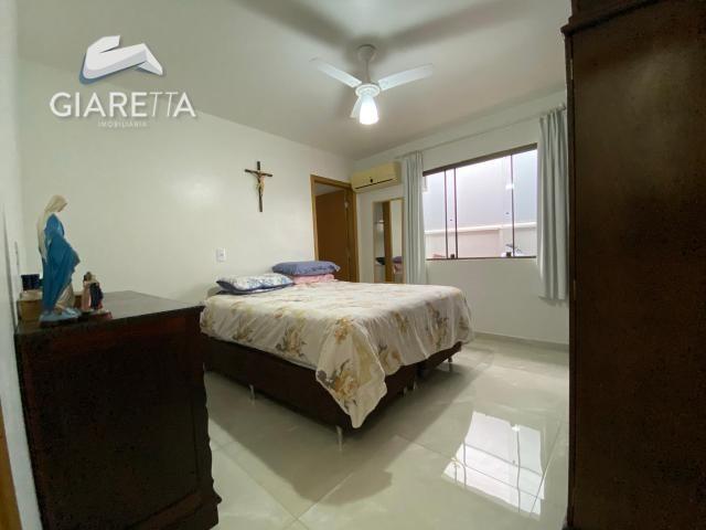 Casa à venda, CENTRO, TOLEDO - PR - Foto 11