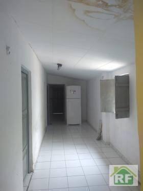 Casa com 3 dormitórios à venda por R$ 450.000,00 - Centro - Teresina/PI - Foto 11
