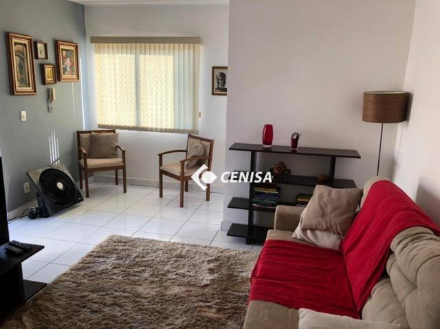 Cobertura com 2 dormitórios à venda, 102 m² - Condomínio Spazio Illuminare - Indaiatuba/SP - Foto 2