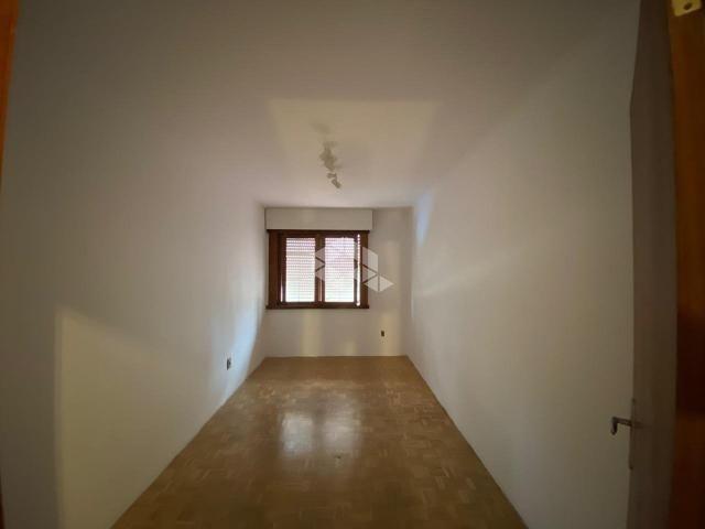 Casa à venda com 3 dormitórios em Jardim lindóia, Porto alegre cod:9933890 - Foto 19