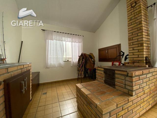 Casa à venda, CENTRO, TOLEDO - PR - Foto 5